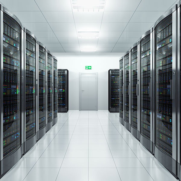 homepage_datacenter_square